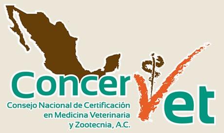 Consejo Nacional de Certificación en Zootecnia y Medicina Veterinaria